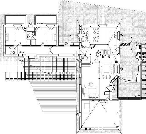 Obras for Casas ideas y proyectos